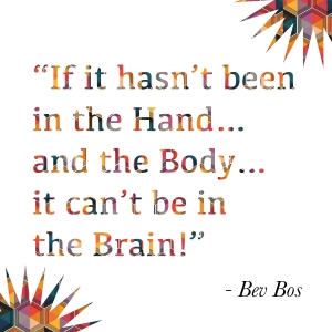 Bev-Boss-quote