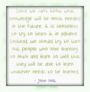 John-Holt-quote2